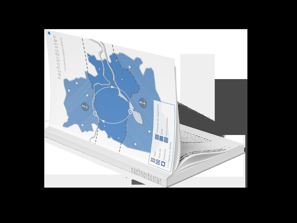 Gehaltsverhandlung Lernbuch