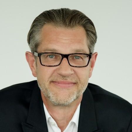 ThomasWeckerlein