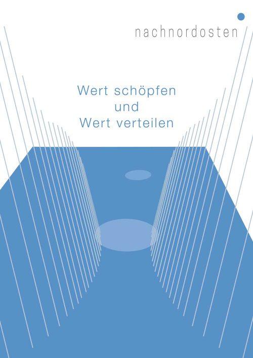 Wertschoepfenundverteilen_nachnordosten_small